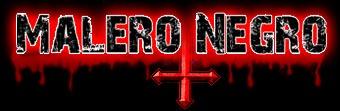 logo_malero_negro