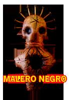 vudu_malero_negro